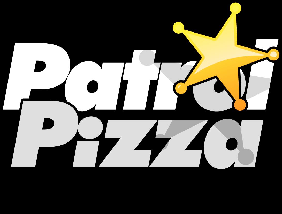 Patrol Pizza willkommen!